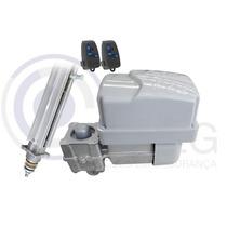 Kit Motor Portão Basculante Peccinin 2000 Flash - 1/3 Hp