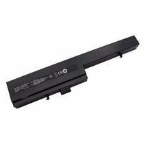 Bateria Notebook Positivo Unique N3955 Sim 650 600 4040 4030