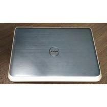 Notebook Dell 14  Semi-novo 14r 5437-a40 - Baixou O Preço