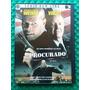 Dvd Procurado - Keenen Ivory Wayans Jon Voight (snapcase)