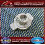Rotor Do Distribuidor Do Kia Towner (cachimbo)