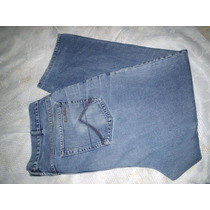 Calça Jeans Masculina Tamanho 46