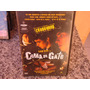 Dvd Original Cama De Gato - Caio Blat - Barbara Paz
