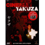Dvd Cinema Yakuza (digistack Com 3 Dvds E 6 Filmes) Versátil