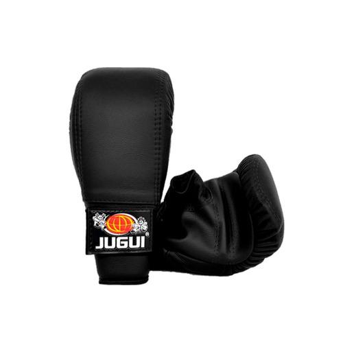 6595e76d3 Luva Bate Saco Tradicional Boxe Muay Thai Karate Kung Fu Mma