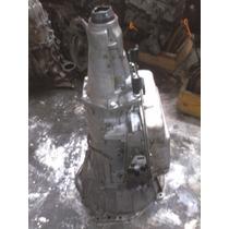 Caixa De Câmbio Blazer 4.3 V6 Automática 4x2 Completa