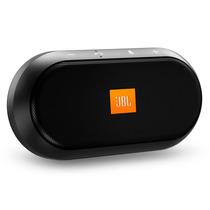 Caixa Portátil Som Bluetooth Jbl Trip C/ Suporte Automotivo