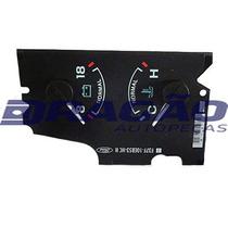 Indicador De Temperatura E Amperimetro Ranger 4.0 V6 94/95