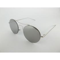 Óculos De Sol Importado Masculino E Feminino Vintage