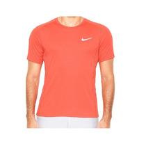 Busca Nike de mil com os melhores preços do Brasil - CompraMais.net ... 0708d79ac62fd