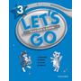 Let's Go 3   Teacher's Book   Third Edition   Oxford Univers