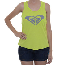 Blusa Roxy Regata Summer