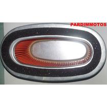 Filtro De Ar Honda Shadow 750 05-13 Eksim