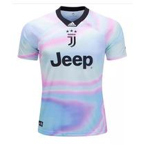 999294b9a Camisas de Futebol Camisas de Times Times Italianos Masculina ...
