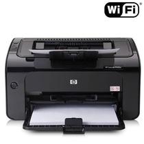 Impressora Hp P-1102w Laserjet - 110volts