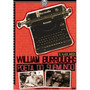William Burroughs - Poeta Do Submundo (dvd)
