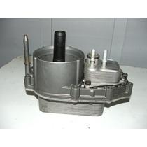 Suporte Do Filtro De Oleo Com Resfriadores Discovery3 2.7 V6