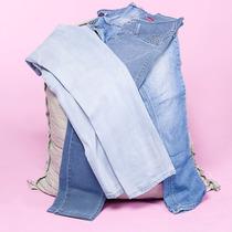 bfb02a3a5fa Busca peças mais barata calça jeans feminina com os melhores preços ...