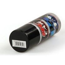 Tinta Spray Rc Preta 150ml P/ Policarbonato - Maxgp Hobbies