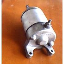 Motor Arranque Original Falcon Nx4 Mitsuba Revisado. 100%