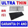 Teclado Cce U25 U45 N325 Mp-11j78pa-f51gw 82r-14a148-4213