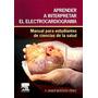 Montero Pérez F J Aprender A Interpretar El Electrocardiogra