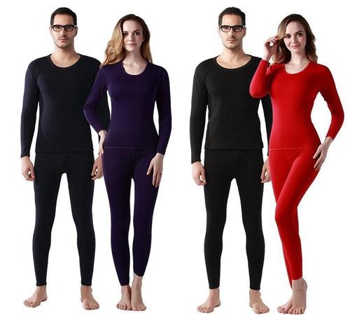 Roupa Térmica Camisa Calça Peluciado Frio Extreme+meia Frio. R  95 9637e0fc92146