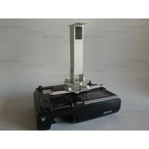 Suporte Projetor Teto E Parede-epson Lg Benq Sony Panasonic