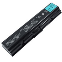 Bateria Notebook Toshiba Satellite A300d-11v Nova (bt*403