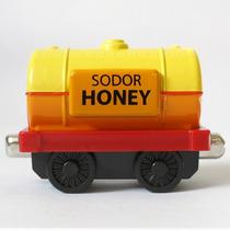 Thomas E Seus Amigos D932 Sodor Honey