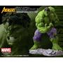 Kotobukiya Toys Classic Avengers Marvel Hulk Vingadores
