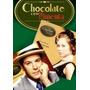 Novela Chocolate Com Pimenta + O Cravo E A Rosa Completas Hd