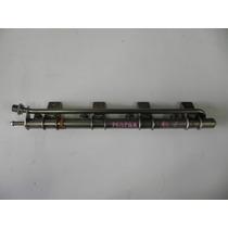 Flauta Combustível Fiat Tempra 2.0 16v Original