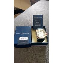 8759a0042b4 Busca relógio tommy com os melhores preços do Brasil - CompraMais ...