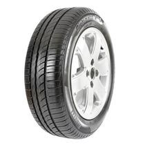 Pneu Pirelli 175/65 R14 Cinturato P1 82t - Viper Pneus
