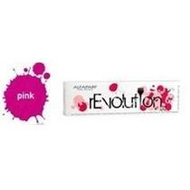 Coloração Creme Revolution Alfaparf 90ml Cor Pink