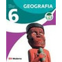 Projeto Arariba - Geografia 6 Ensino Fundamental (nova Ortog