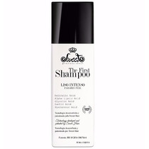 Shampoo Alisante Progressiva The First Sweet Hair + Brinde