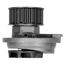 092 Bomba Agua Vectra Gsi 2.0 16v Modelo Antigo Ano: 94/95