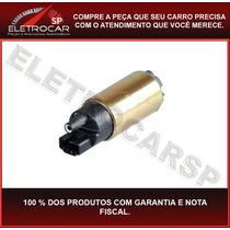 Bomba De Combustivel Honda Civic 1.7 01 A 06