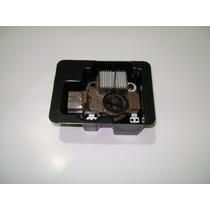 Regulador Voltagem Mitsubishi 97 A 05 Pajero 05 A 08