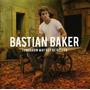 Cd Bastian Baker Tomorrow May Not Be Better