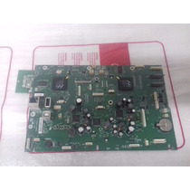 Placa Logica + Wireless Impressora Hp Officejet Pro X476dw
