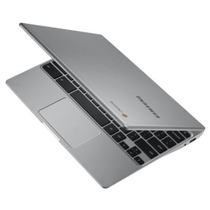 Reembalado - Notebook Samsung Chromebook Xe500c12-ad1br Inte