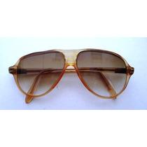 a2e3db257f723 Busca oculos jean com os melhores preços do Brasil - CompraMais.net ...