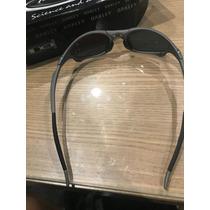 2de38a7bc Óculos Juliet, Penny Lente Ruby+caixa+bag+certificado à venda em ...
