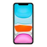 iPhone 11 64 Gb Branco 4 Gb Ram