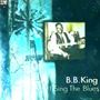 1 Cd Why I Sing The Blues B B King Ouver Records Memo Music Original