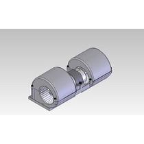 Motor Interclima Motor Rd T60 79 R100 S C 1vk08 24v Atm