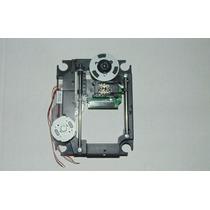 Mecanismo Dvd Lg Dh6230s Dh4130s Original E Novo